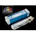 Maxibright Daylight Horizon Connect 315w CDM Grow Light Kit