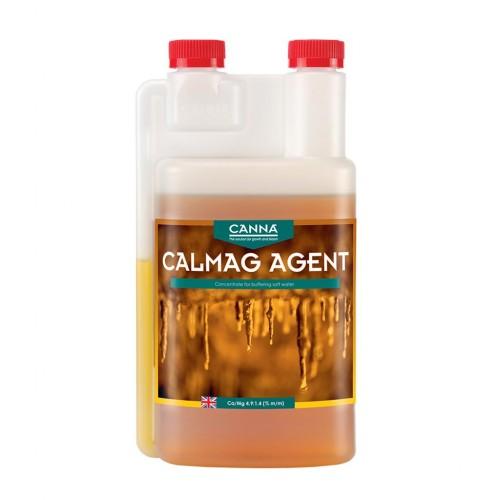 Canna CalMag Agent 1 Litre