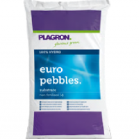 Plagron Clay Pebbles