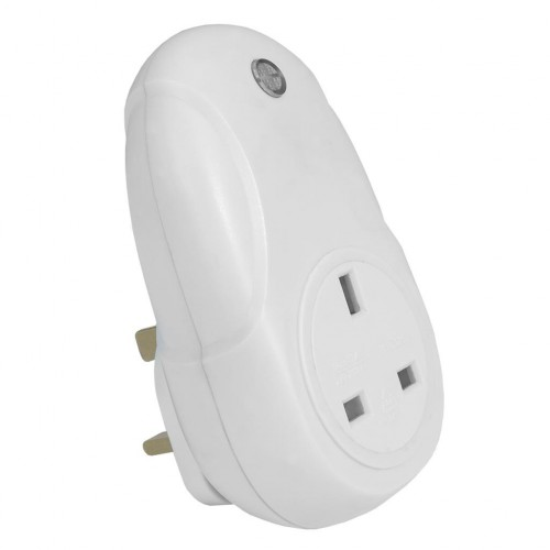 Lighthouse Wireless Thermostat Plug