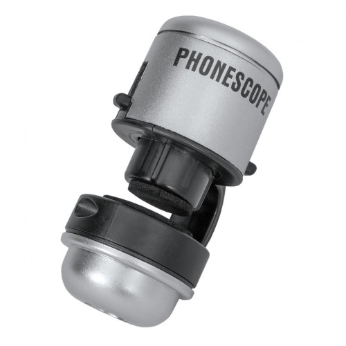 Phonescope 30x Magnifier