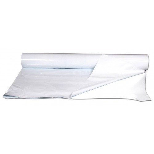 Blackout Lightproof Sheeting