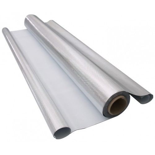 Diamond Reflective Sheeting