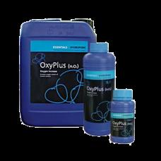 Essentials Oxyplus H2O2
