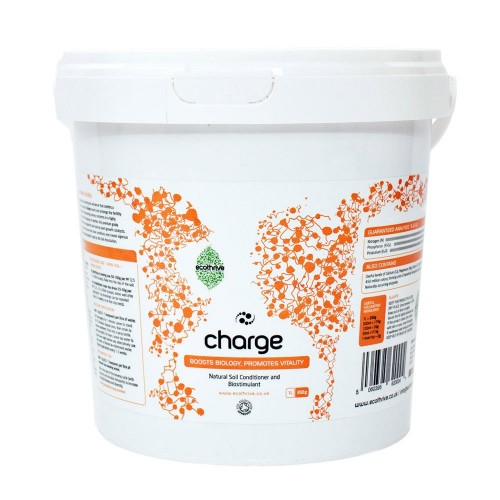 Ecothrive Charge 1 Litre