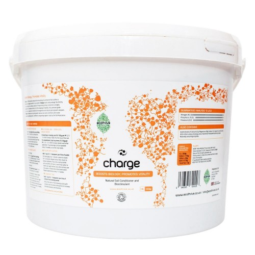 Ecothrive Charge 10 Litre