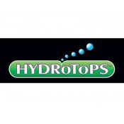 Hydrotops Additives