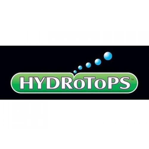hydrotops logo