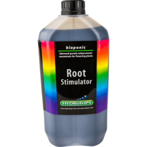 hydrotops root stimulator
