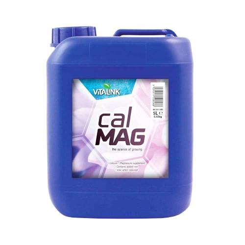 Vitalink Cal Mag 5 Litre