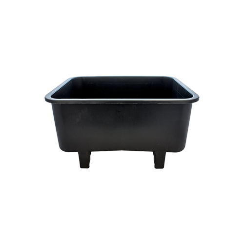 16 Litre Subsurface Top Tray