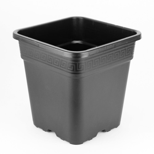 Atami Wilma Square Pots