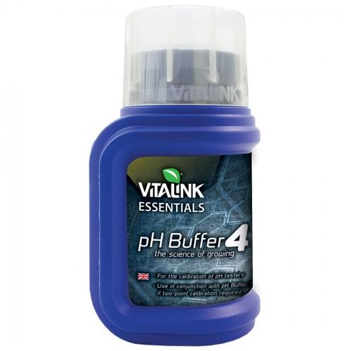 Essentials PH Buffer 4250ml