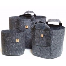 Root Pouch Fabric Plant Pots