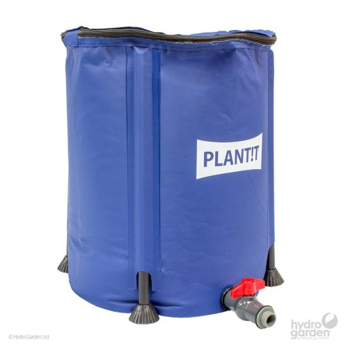 Plantit Flexible Water Tank