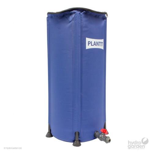 Plantit Flexible Water Tank