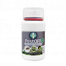 Guard n Aid Pest Off 250ml