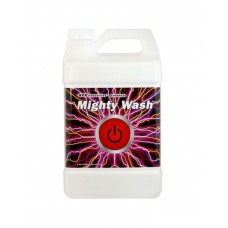Mighty Wash 1 Litre