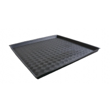 Square Flexible Tray