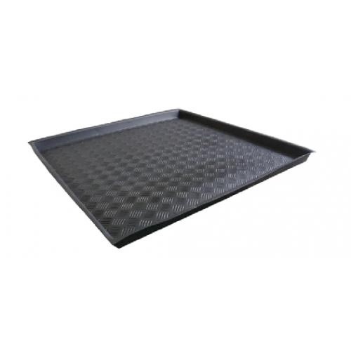 Square Flexible Tray