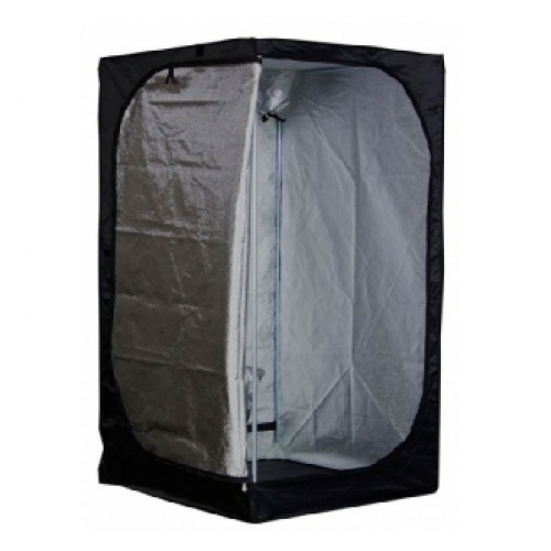 Mammoth Lite Grow Tents  sc 1 st  Grow World Hydroponics & Mammoth Lite Grow Tents - Grow World Hydroponics