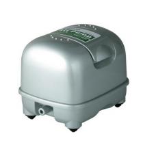 Hailea High Output Air Pump