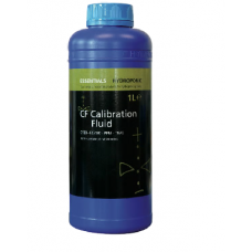 Cf/EC Calibration Fluid