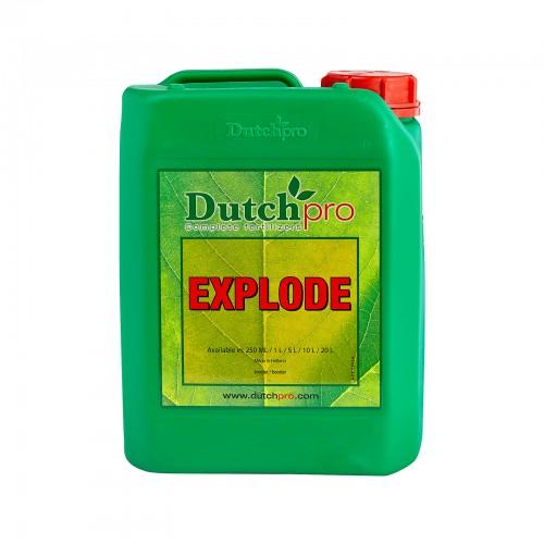 Dutch Pro Explode 5 Litre