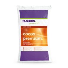 Plagron Coco Premium