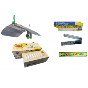 Budget Grow Light Kits