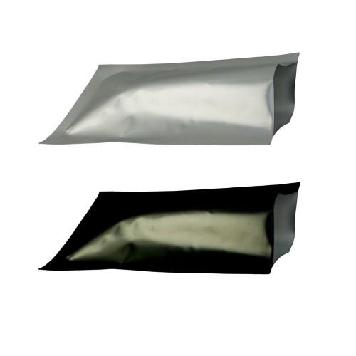 Metal Heat Seal Bags