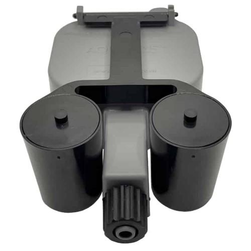 Autopot AquaValve 5