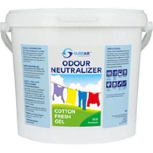 SureAir Odour Neutralizing Gel