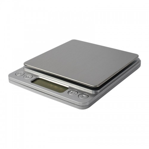 Grow Gadgets Precision Digital Scales