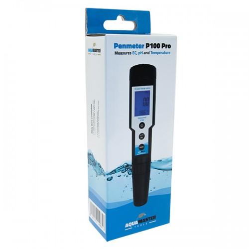 Aqua Master Combo Pen P100 Pro