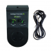 Control Freak 5 amp Plug In Fan Speed Controller with Probe