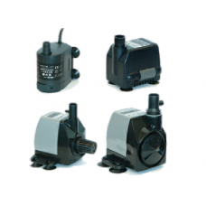 Hailea Low Level Water Pumps