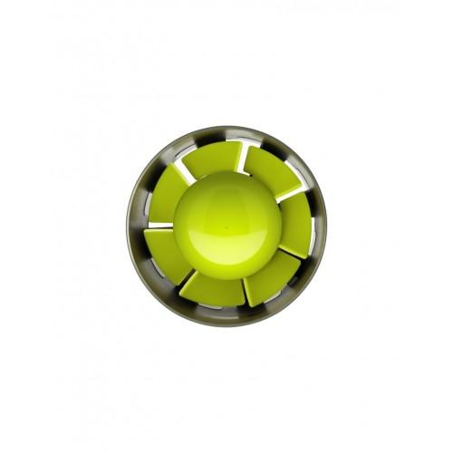 Garden Highpro ProFan Axial Inline Fan
