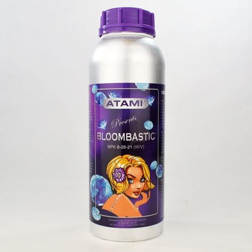 Atami Bloombastic 1.25 litre