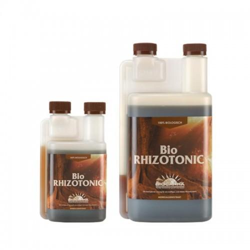 Canna Bio Rhizotonic