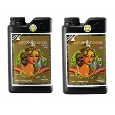 Advanced Nutrients Sensi Bloom Coco