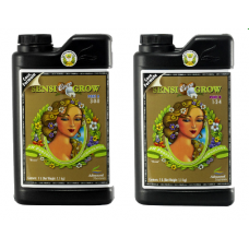 Advanced Nutrients Sensi Grow Coco