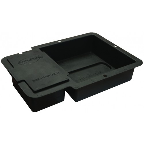 Autopot 15 Litre Tray And Lid