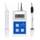 BlueLab Combo Meter