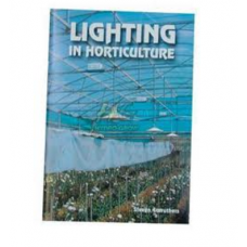 Lighting in Horticulture