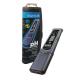 Essentials PH Meter