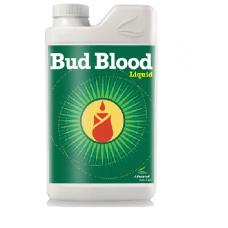 Advanced Nutrients Liquid Bud Blood