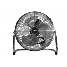 Ram Air Circulation Floor Fan