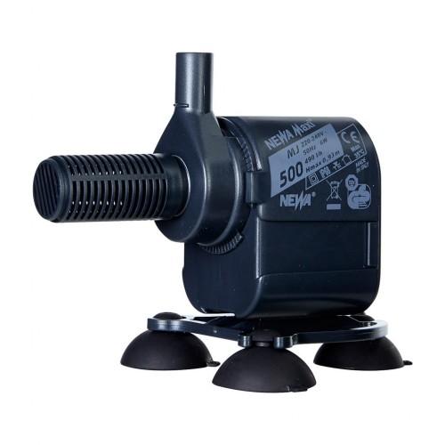 MaxiJet Water Pump