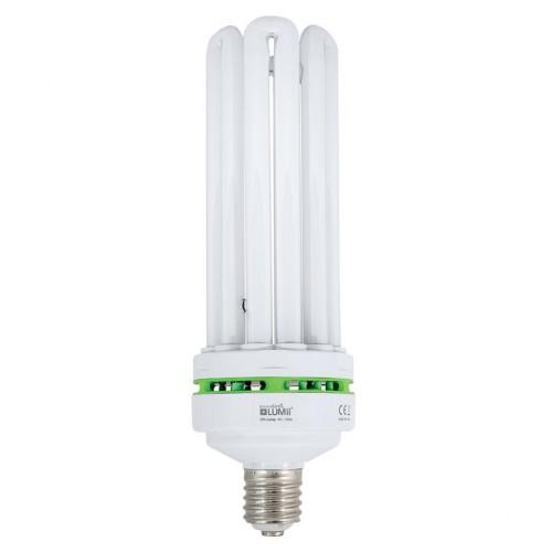 Lumii Envirogro CFL Grow Lamp